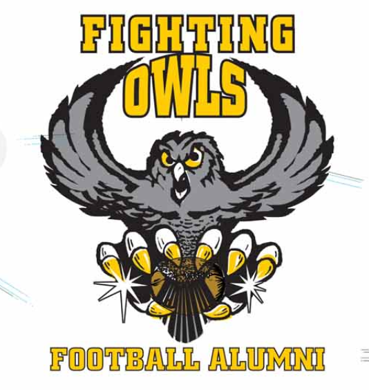 Football Alumni Logo.png